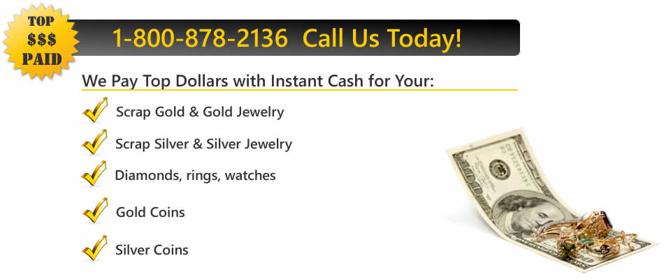 cash-for-gold-nj-newjersey