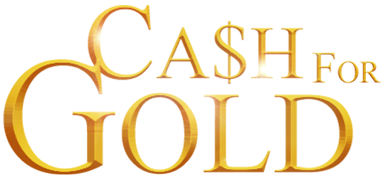 The Cash for Gold Exchange