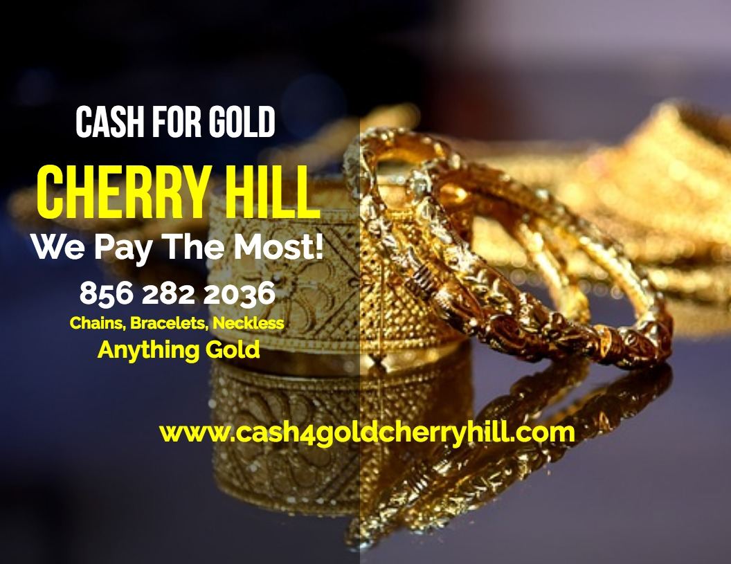 com sell gold part how jewelry scrap ii your to