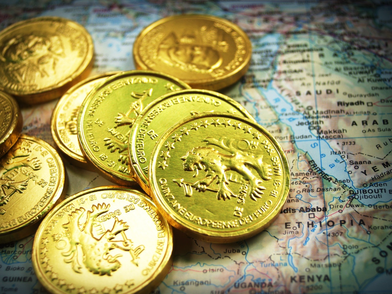 3c2ac6d517fb77 How I find Cash for Gold nearest Me? | The Cash for Gold Exchange